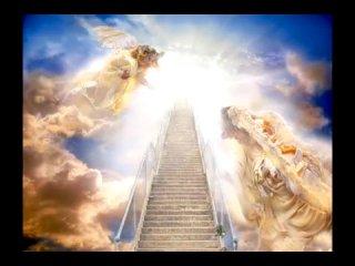 Ангелы здесь больше не живут...